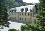 Hôtel Echternach - Au Vieux Moulin