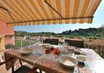 Location vacances Cavaion Veronese - Apartment Quarole-3