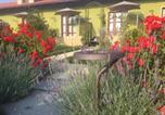Location vacances Sommariva del Bosco - Agriturismo da Mamma-4