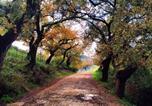 Location vacances El Bosque - Casa El Pinsapar-4