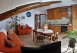 Location vacances Furore - Il Dolce Tramonto 2 - Lalba Sulla Costiera Amalfitana-2