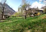 Location vacances  Ville métropolitaine de Turin - La Mianda-2