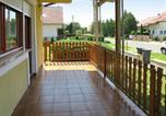 Location vacances Tapolca - Holiday Home Emi-2
