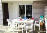 Location vacances Moliets et Maa - Appartement Surf de la Famille Albizzi-2