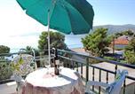 Location vacances Seget Vranjica - Apartments M-4