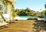 Location vacances Mandurah - Halls Head Holiday Home-4