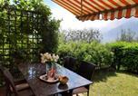 Location vacances Brenzone - Appartamento Agnese-1