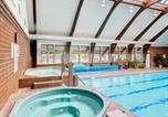 Location vacances Frisco - Lagoon 750b by Colorado Rocky Mountain Resorts-3