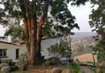 Location vacances  Swaziland - Cathmar Cottages-4