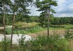 Location vacances Gemeente Kerkrade - Chalet Landgoed Brunssheim 6-4