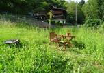 Location vacances Bohinj - Bohinj Barn-4
