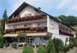 Hôtel Dietwiller - Hotel & Restaurant Kaiserhof-1