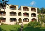 Location vacances Calcatoggio - Residence Les Dauphins Tiuccia - Kor02014-Cya-3