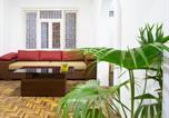 Location vacances Kathmandu - Kathmandu Nomad Apartment-1
