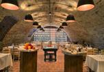 Hôtel 4 étoiles Saint-Véran - Hotel San Giovanni Resort-4