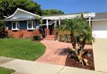 Location vacances Anaheim - Castle House 7-4