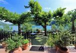 Hôtel Province de Rieti - Hotel Turano