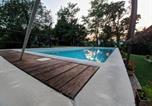 Location vacances Castrezzato - Oasi Franciacorta-3