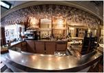 Hôtel Bezannes - Hôtel Gambetta - Café Des Artistes-2