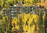 Location vacances Draper - Year-Round Condo Resort in the Wasatch Mountains Utah-1