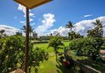 Location vacances Lahaina - Kaanapali Royal E-303-3