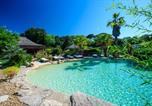 Location vacances Galargues - Villa Vanille-3