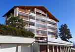Location vacances Crans-Montana - Appartement Les Pins-2