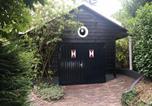 Location vacances Westervoort - Natuurhuisje Heerlijkheid Beek-3