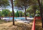 Location vacances Ruda - Miramare 1-1