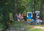 Camping Saint-Cybranet - Camping Bel Ombrage-4