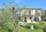Location vacances Cavaion Veronese - Villa Santa Cristina-1