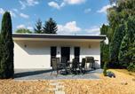 Location vacances Hoyerswerda - Ferienhaus Seenland-2