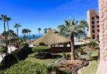 Location vacances Puerto Peñasco - Marina Pinacate 1br 220-V by Casago-1