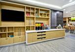 Hôtel Fort Worth - Home2 Suites By Hilton Fort Worth Fossil Creek-3