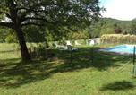 Location vacances Cressensac - Le Segala-2