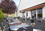 Hôtel Rully - Campanile Chalon sur Saône-2