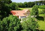 Hôtel Wiedlisbach - Genussgasthaus Tiefmatt-3