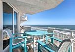 Location vacances Port Orange - Ocean Lovers Dream - Steps to Daytona Beach!-2
