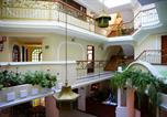 Hôtel Baños - Hotel Donde Marcelo
