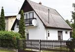 Location vacances Balatonlelle - Holiday home Hársfa utca-Balatonlelle-1