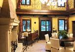 Location vacances Villafranca di Verona - Relais Corte Bercelli-3