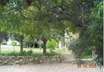 Location vacances Barbaggio - U Castellu Piattu-4