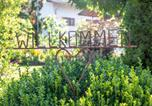 Location vacances Kramsach - Haus Konrad-3
