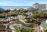 Villages vacances Savannah - The Westin Hilton Head Island Resort & Spa-4