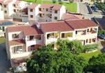 Location vacances Arzachena - Residenza Sarra di Entu-4