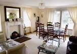 Location vacances North Sunderland - Regal House B&B-2