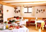 Location vacances Grainau - Haus Wienertoni-2