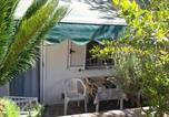 Location vacances Forio - Casa Ischia-3