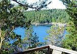 Location vacances Campbell River - Juniper Bluffs-4