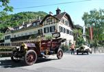 Hôtel Furth bei Göttweig - Hotel Mariandl-1